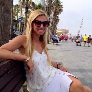 Filipusis 26 ani Harghita - Matrimoniale Harghita - Agentie matrimoniala femei