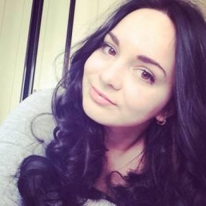 Dana_bucuresti 26 ani Iasi - Matrimoniale Mircesti - Iasi