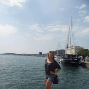 Lolica 26 ani Arad - Femei sex Moneasa Arad - Intalniri Moneasa