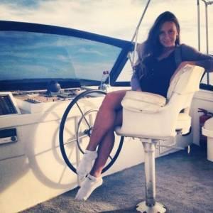 Amelia30 32 ani Satu-Mare - Matrimoniale Valea-vinului - Satu-mare