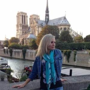 Darinna 28 ani Iasi - Femei sex Cristesti Iasi - Intalniri Cristesti
