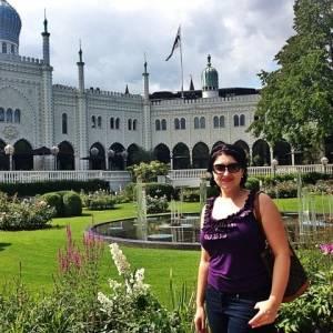 Manuela36 27 ani Bacau - Matrimoniale Solont - Bacau