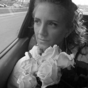 Nicole22 26 ani Dambovita - Matrimoniale Persinari - Dambovita
