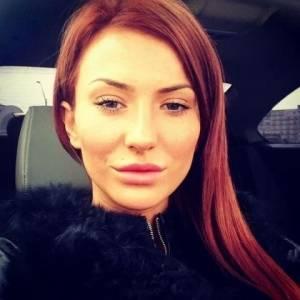 Sanda_klaus 29 ani Prahova - Femei sex Provita-de-sus Prahova - Intalniri Provita-de-sus