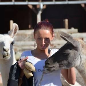 Emilanda 29 ani Giurgiu - Femei sex Gaujani Giurgiu - Intalniri Gaujani