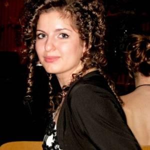 Yasmine2009 32 ani Braila - Matrimoniale Tichilesti - Braila