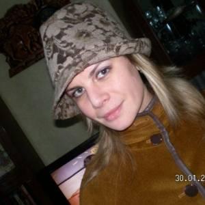 Alexa_tm 32 ani Neamt - Matrimoniale Tazlau - Neamt