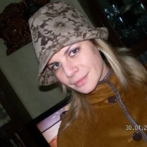 Alexa_tm 33 ani Neamt - Matrimoniale Zanesti - Neamt