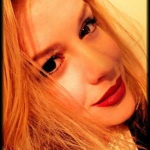 Aliela 35 ani Ilfov - Femei sex Otopeni Ilfov - Intalniri Otopeni