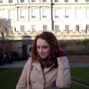Crisb 28 ani Botosani - Matrimoniale Tudora - Botosani