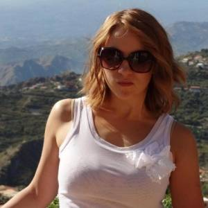 Magdamoldovan 24 ani Iasi - Matrimoniale Oteleni - Iasi
