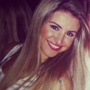 Babaioana23 26 ani Bihor - Femei sex Rosia Bihor - Intalniri Rosia