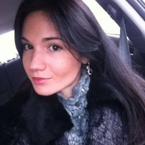 Ofelia27 24 ani Ialomita - Femei sex Boranesti Ialomita - Intalniri Boranesti