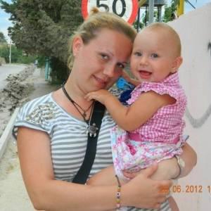 Silvia36 27 ani Satu-Mare - Matrimoniale Vama - Satu-mare