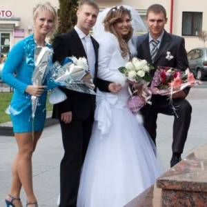 Lidia23 32 ani Alba - Matrimoniale Alba - Anunturi Matrimoniale Alba