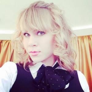 Melisa_bbb 22 ani Ilfov - Matrimoniale Cornetu - Ilfov