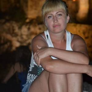 Lorelei_ely 19 ani Buzau - Matrimoniale Cochirleanca - Buzau