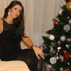Mishele111 36 ani Ilfov - Matrimoniale Ilfov - Intalniri online gratis