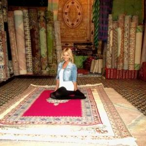 Yasmina29 21 ani Bihor - Anunturi matrimoniale Bihor - Femei singure Bihor