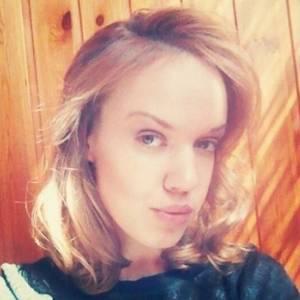 Lolici_kiss 22 ani Braila - Matrimoniale Gemenele - Braila