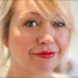 Vasia55 34 ani Dolj - Matrimoniale Terpezita - Dolj