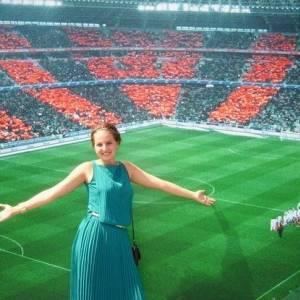Gabitz 31 ani Neamt - Matrimoniale Boghicea - Neamt