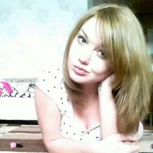 Popasnd 23 ani Constanta - Femei sex Gradina Constanta - Intalniri Gradina