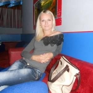Kandia23 23 ani Vaslui - Matrimoniale Duda-epureni - Vaslui