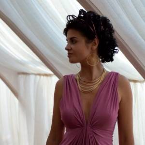 Keef4real 33 ani Vrancea - Matrimoniale Balesti - Vrancea
