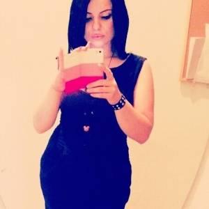 Ochideanger 31 ani Brasov - Matrimoniale Victoria - Brasov