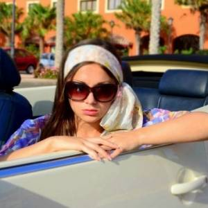 Ana24 27 ani Arad - Femei sex Hasmas Arad - Intalniri Hasmas