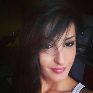 Mariasandru 35 ani Arad - Femei sex Carand Arad - Intalniri Carand