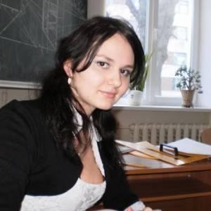 Pysssyrea 28 ani Satu-Mare - Matrimoniale Calinesti-oas - Satu-mare