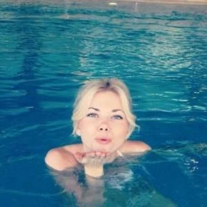 Biancat 32 ani Ilfov - Femei sex Merii-petchii Ilfov - Intalniri Merii-petchii