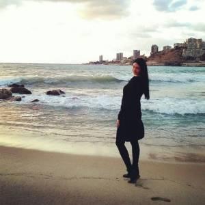 Ingridbrull 30 ani Timis - Matrimoniale Timis - Profile de facebook femei