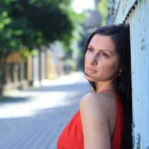 Daisynoni 28 ani Botosani - Matrimoniale Mihalaseni - Botosani