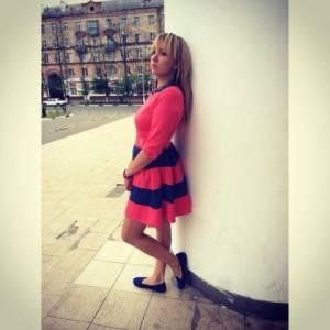 Tatiana_2211 22 ani Iasi - Femei sex Scheia Iasi - Intalniri Scheia