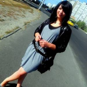 Mirusa 23 ani Vaslui - Matrimoniale Muntenii-de-jos - Vaslui