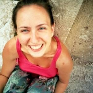 Missy 21 ani Galati - Matrimoniale Negrilesti - Galati