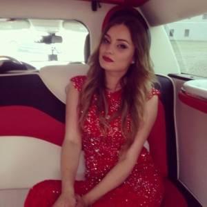 Adrianajulia 19 ani Cluj - Anunturi matrimoniale