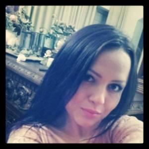 Mioara_cana 23 ani Dolj - Matrimoniale Dobrotesti - Dolj