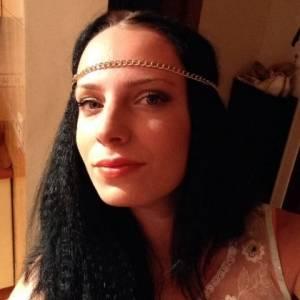 Giedi 21 ani Constanta - Matrimoniale Ciobanu - Constanta