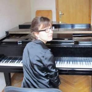 Lucia_anamaria 25 ani Bihor - Femei sex Lazuri-de-beius Bihor - Intalniri Lazuri-de-beius