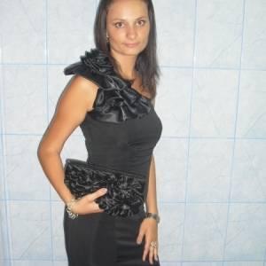 Poze cu Xyztasha