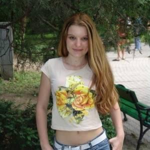 angel2007