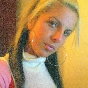 Poze cu Adriana_9995