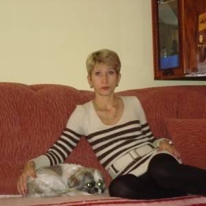 Poze cu Cristinaabreje