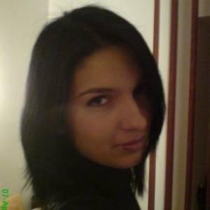 Poze cu Bruneta4_you