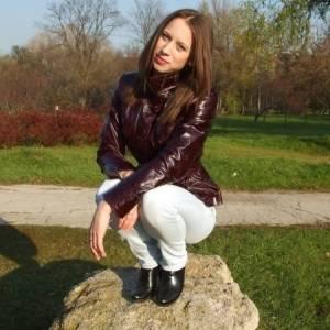 Poze cu Irina4u