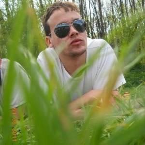 Poze cu Iulian_gl24